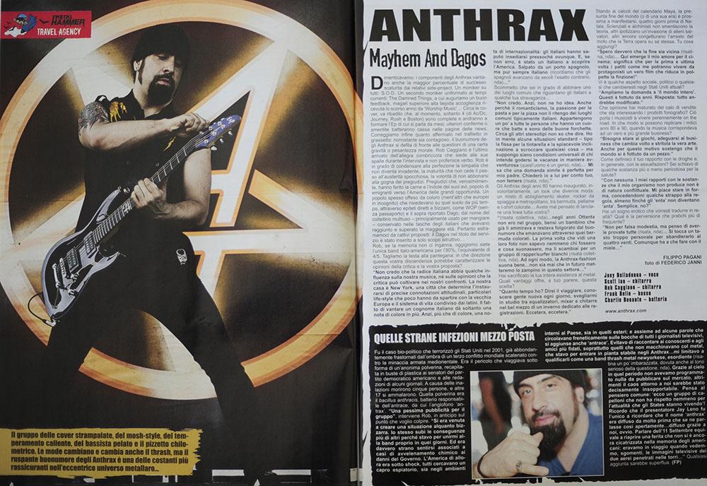 Metal Hammer 01
