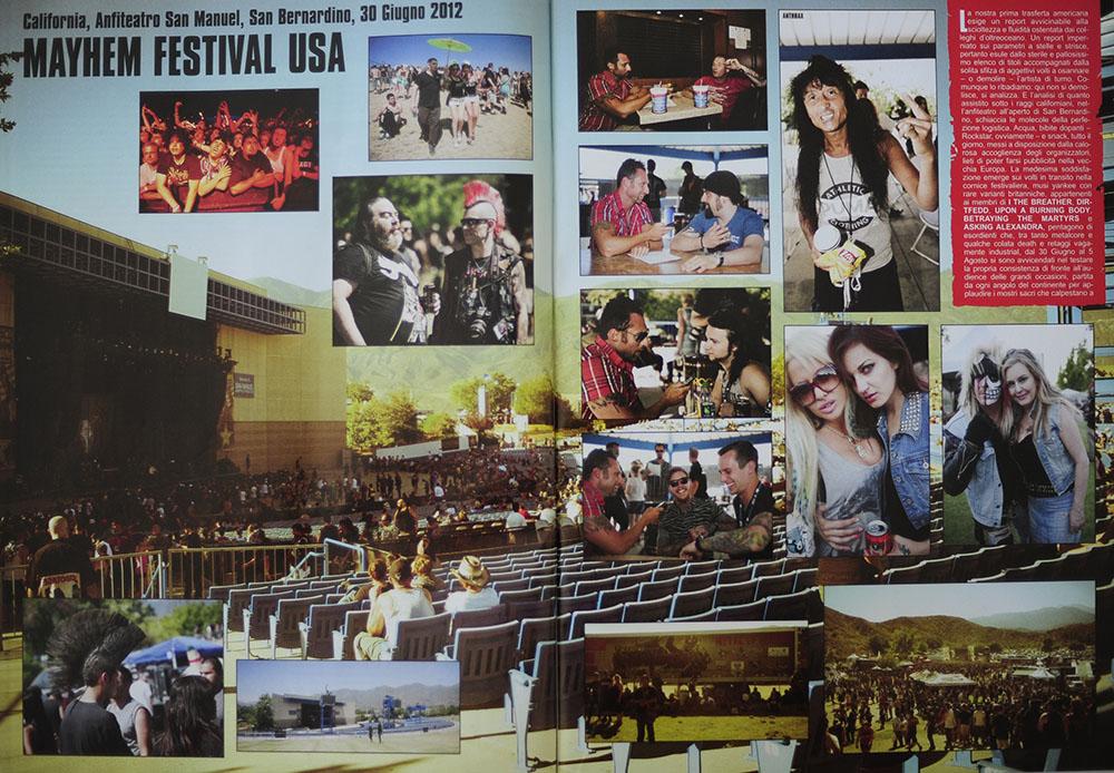 Metal Hammer 03