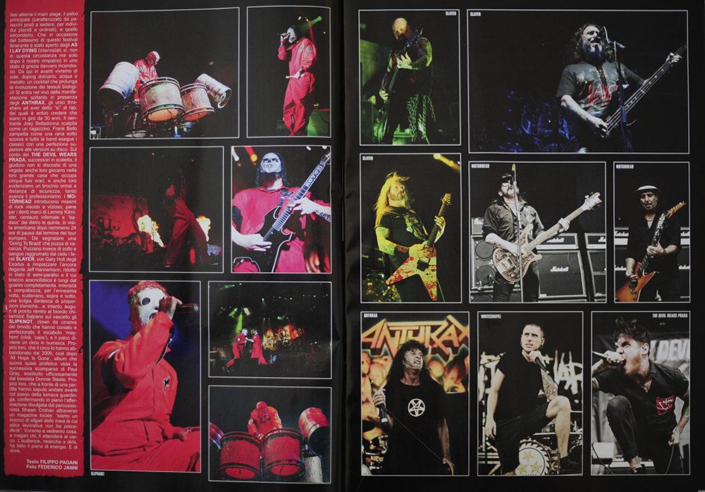 Metal Hammer 04