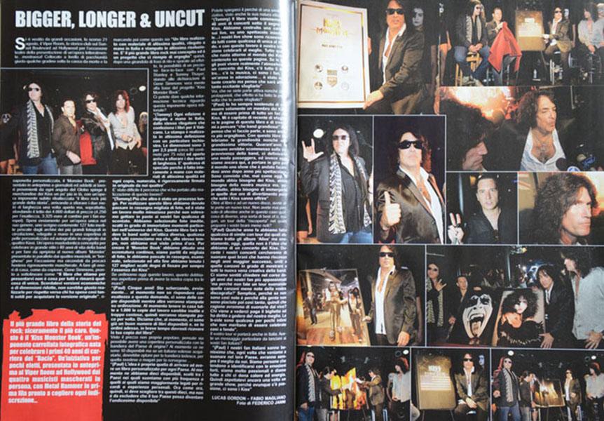 Metal Hammer 07
